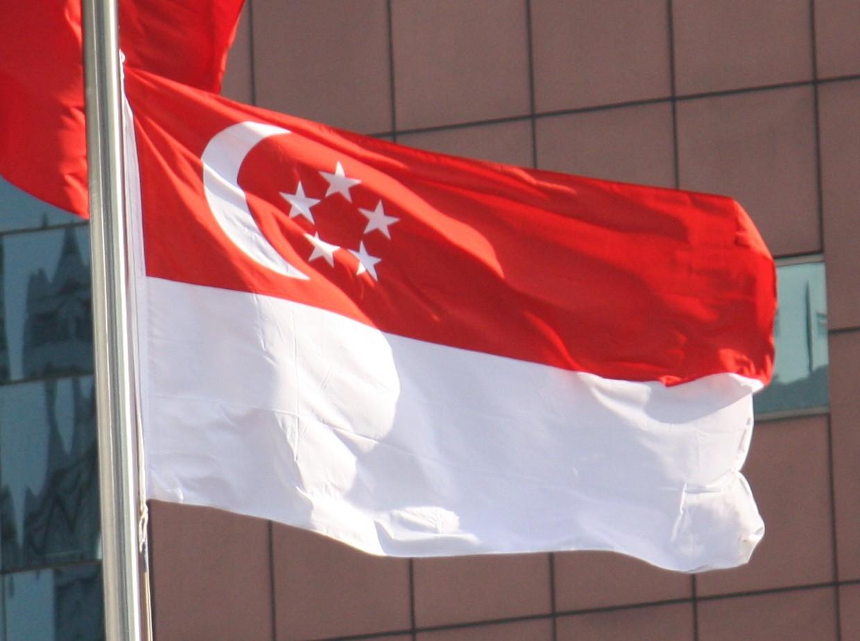 Лечение рака в Сингапуре