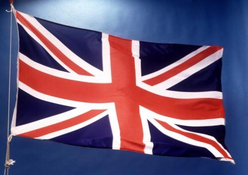 Лечение рака в Англии