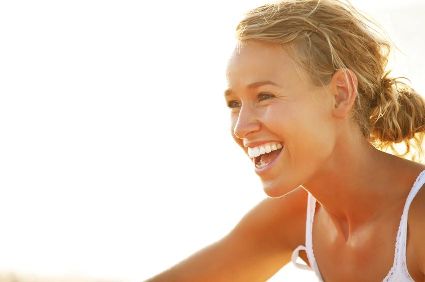 20 цитат о здоровье и жизни, которые изменят ваш взгляд на вещи