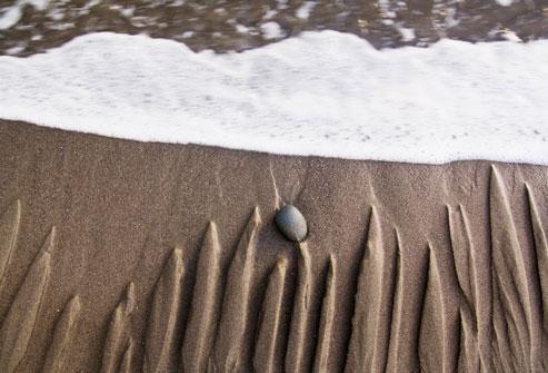 от камней в почках